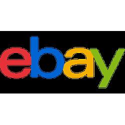 ebay-189064960720-png