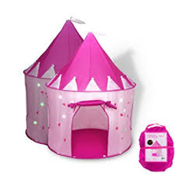 fox-print-princess-castle-play-tent-with-glow-in-the-dark-stars-jpg