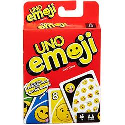uno-emoji-jpg