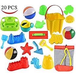 beach-toys-jpg