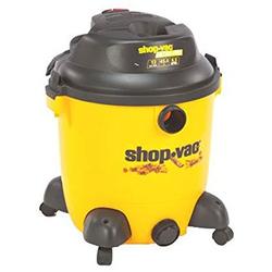 shop-vac-9633400-6-5-peak-hp-ultra-pro-series-12-gallon-wet-or-dry-vacuum-with-detachable-blower-jpg
