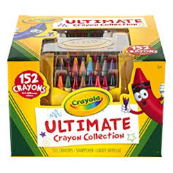 crayons-jpg